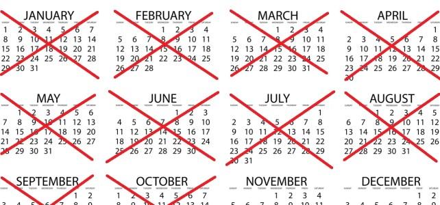 Langweilig aber erfolgreich – der Monat Oktober 2017 aus finanzieller Sicht