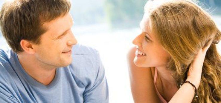 Dating-Hilfe für neuen Yuk