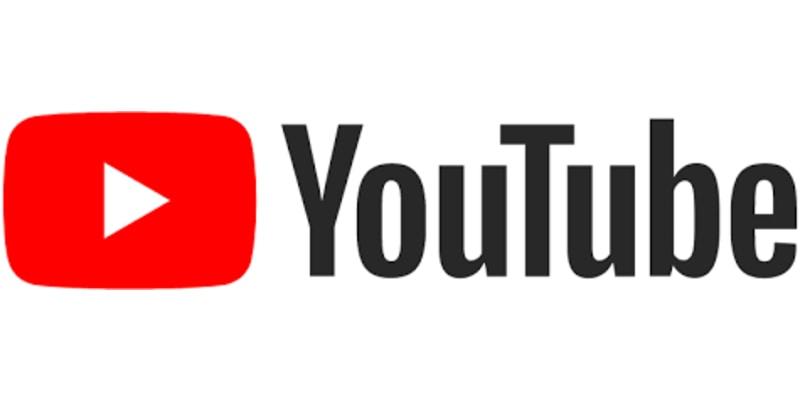 Един лесен начин за изтегляне на MP3 файлове с високо качество от Youtube