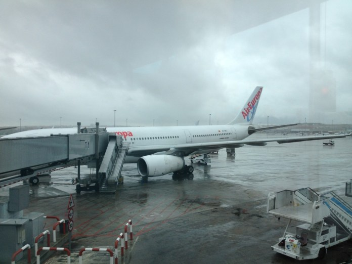 air-europa-lietadlo