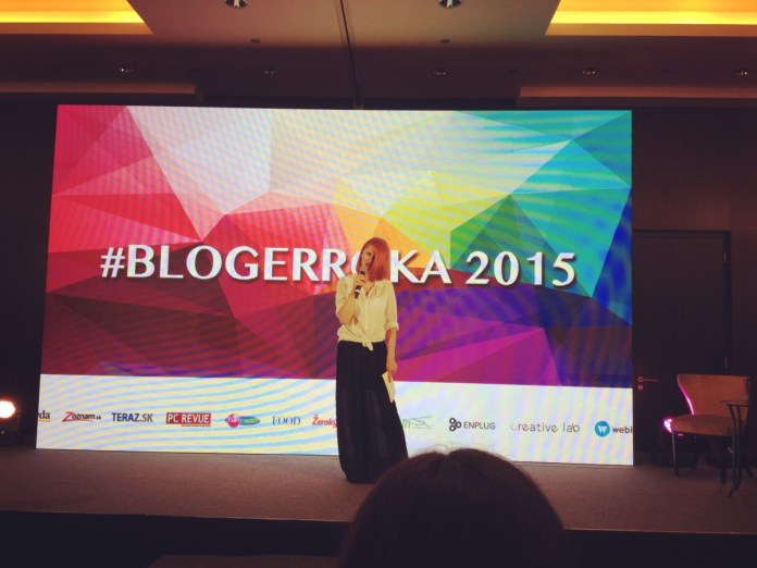 bloger-roka-bardun