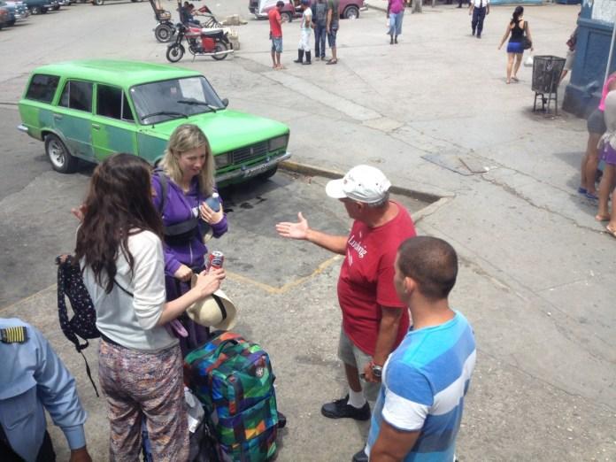 poulicni-predavaci-kuba