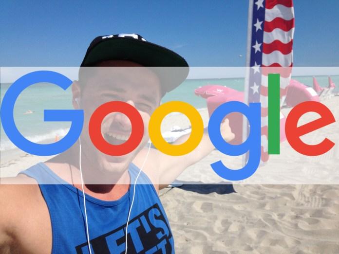 google-faktura