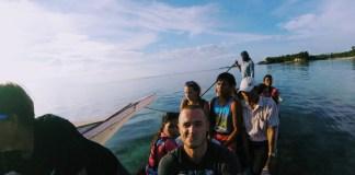 Zaujímavosti o Filipínach