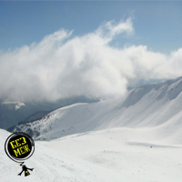 драгобрат, фото драгобрат, драгобрат горнолыжный, фото горнолыжный курорт, орнолыжный курорт украина