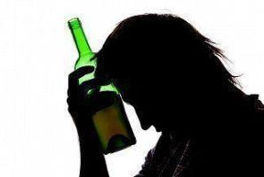 алкоголь, спиртное, бодун, утро после пьянки, вино
