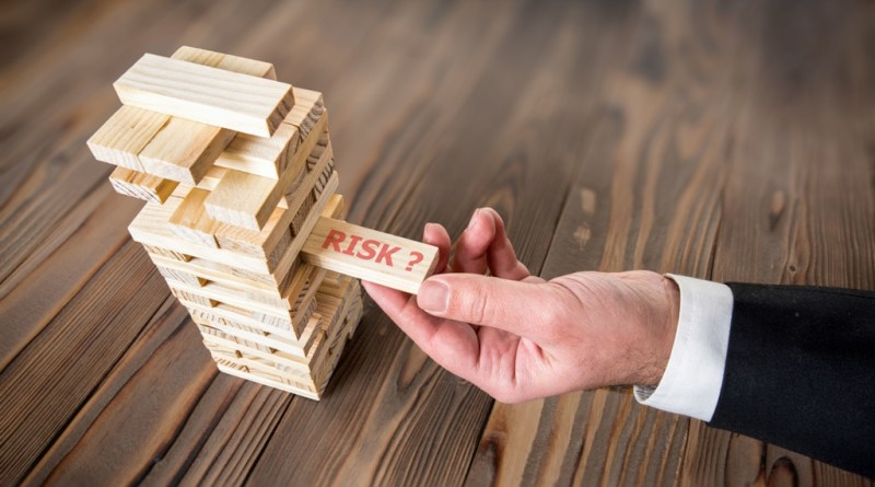 Rola i znaczenie oceny ryzyka
