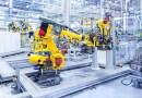 Metody ograniczania ruchów robota