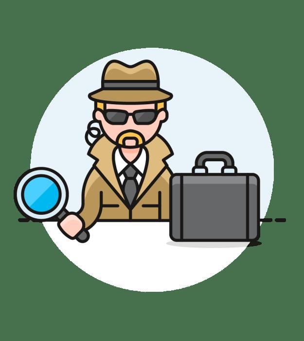 """Czy tryb """"incognito"""" zapewnia prywatność?"""