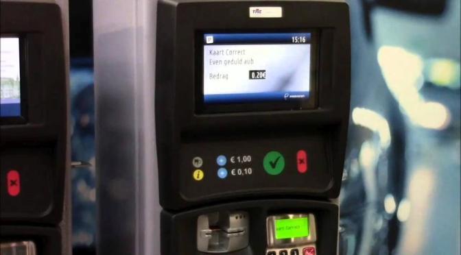 Politie waarschuwt voor babbeltruc bij parkeerautomaat, ook in Bezuidenhout