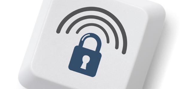 Как защитить свою сеть вай-фай