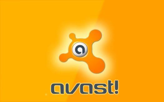 AvastSvc.exe грузит процессор