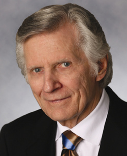 Milton Green Review by David Wilkerson