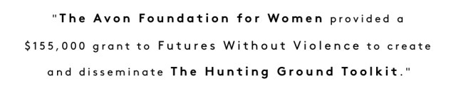 hunting-ground-toolkit-pull-quote