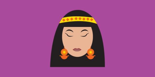 150817-illustrated-history-cleopatra