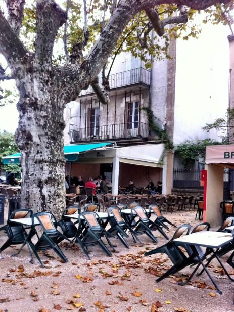 San Jean du Gard