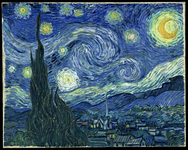 vincent-van-gogh-starry-night-oil 2