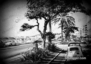 Nice 1960s