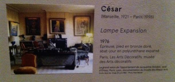 elegant woman in Paris