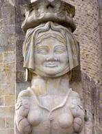 Visit Languedoc-Roussillon