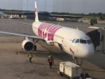 WOW Airlines
