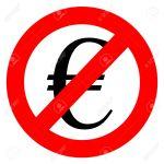 4441573-Free-of-charge-anti-euro-sign--Stock-Photo-euro-no