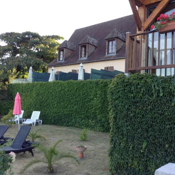 Seven Day Dordogne Tour