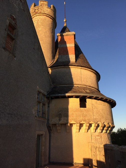 Albi to Cahors