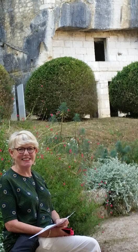 Visit Rocamadour