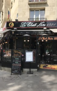 5 To Do's in Montmartre