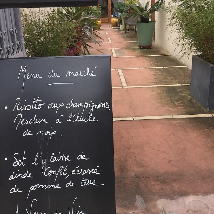 Visit Orange, France