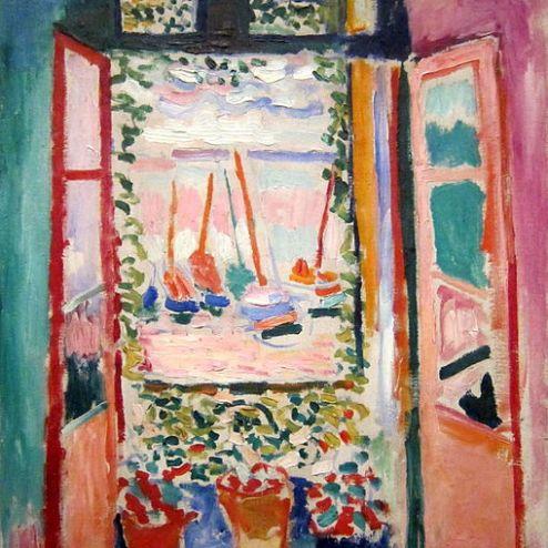 Matisse