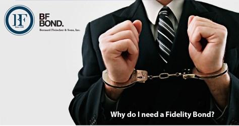 fidelity-bond-image