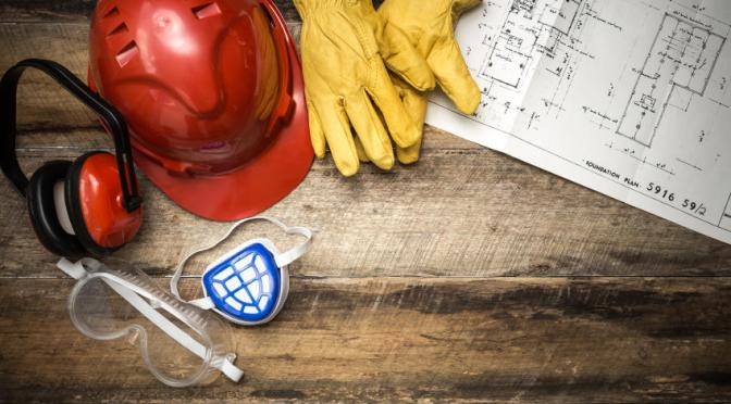 Successfully Bid on Commercial Construction Projects with Surety Bonds.