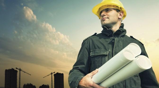 Surety Bonding for Contractors