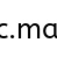 Институт сельскохозяйственной микробиологии и агропромышленного производства НААН