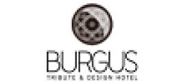 burgus