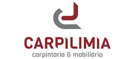 carpilimia