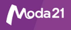 moda21