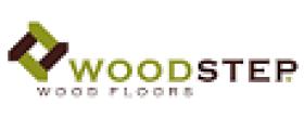 woodstep