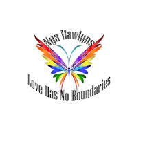 JI Nya Rawlyns Logo