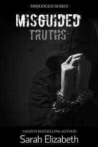 MISGUIDED TRUTHS FINAL EBOOK COVER