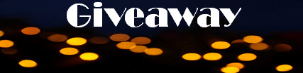 giveaway_lights