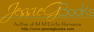 jessiegbookslogo-mustard-400w
