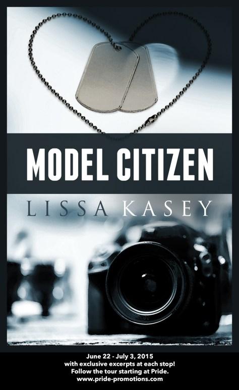 ModelCitizen_postcard_front_DSP