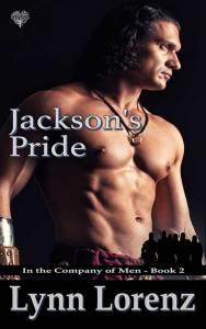 Jacksons_Pride-Lynn_Lorenz-500x800