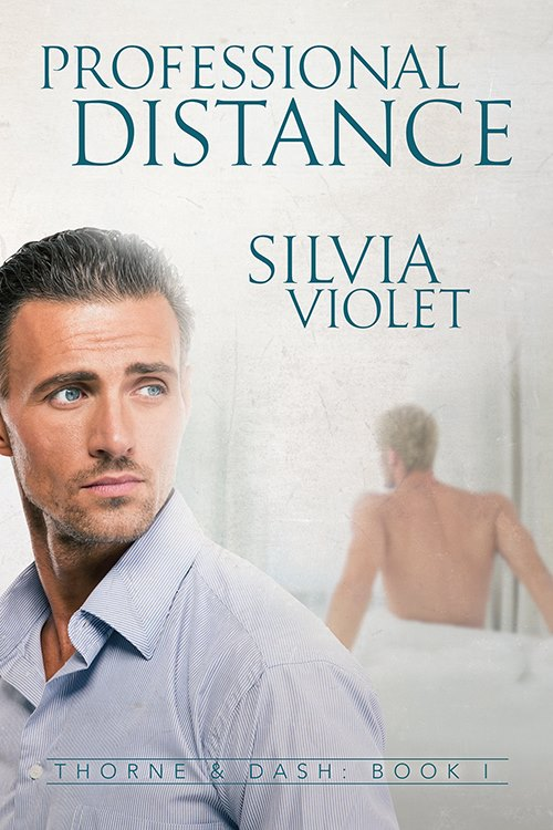 Professional Distance Cover