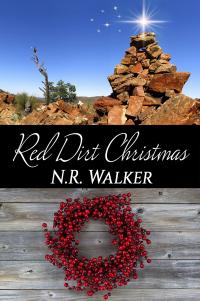 RDH Merry Christmas-cover