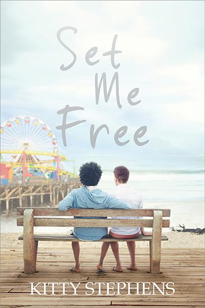 Set Me Free 1600px FRONT (Smashwords, Amazon)