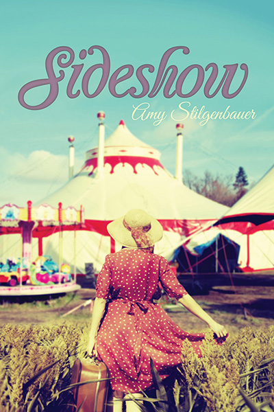 Sideshow 900px FRONT (Tumblr)